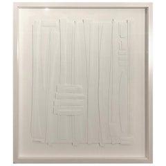 American Artist Nurit Amdur, United States, Contemporary