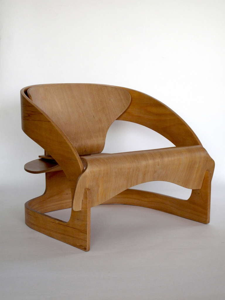 how to block a number on an iphone plywood 4801 lounge chair by joe colombo for kartell at 4801