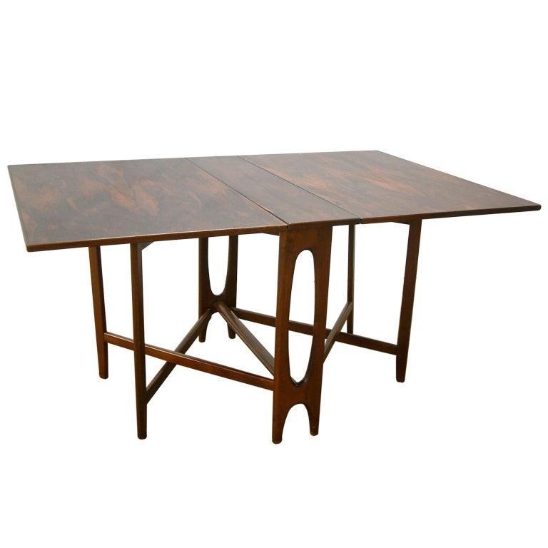 Xxx cl 130120 for Gateleg dining table