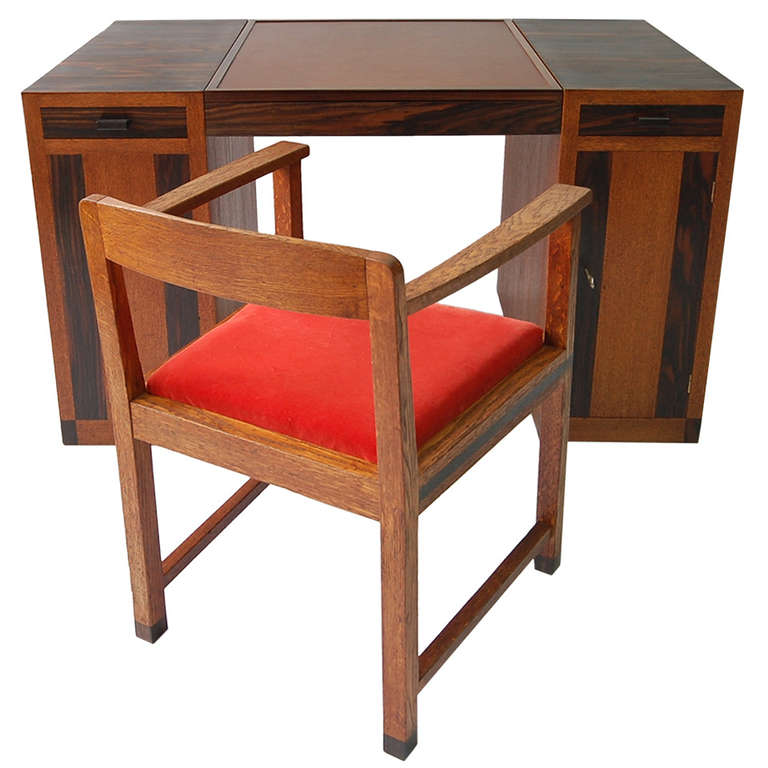game table chair: