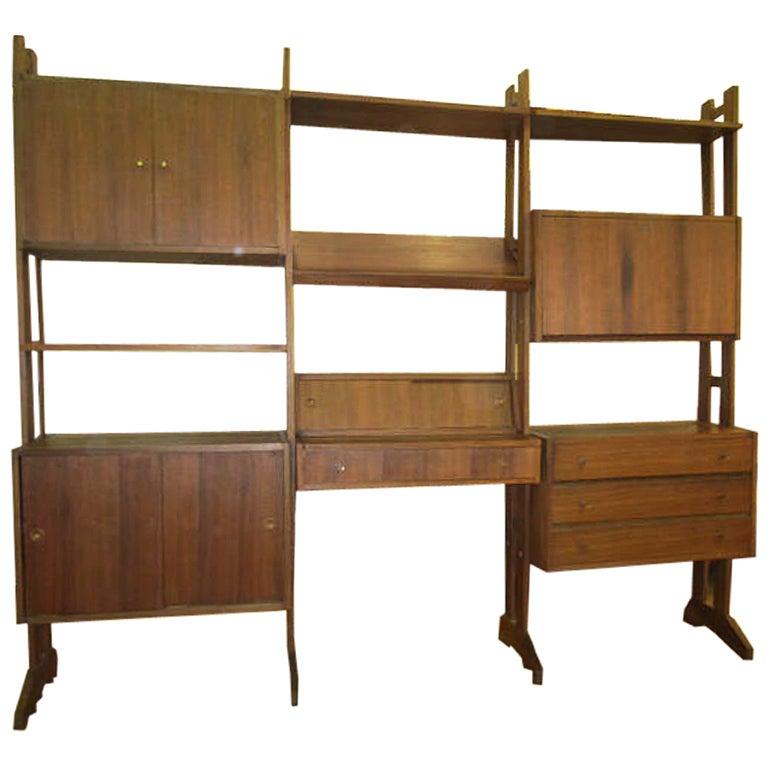 xxx 9432 1350856138. Black Bedroom Furniture Sets. Home Design Ideas