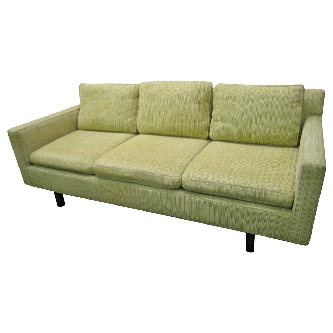 Average Cost To Reupholster A Sofa