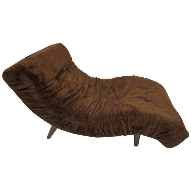 two person chaise lounge indoor 2 person indoor chaise