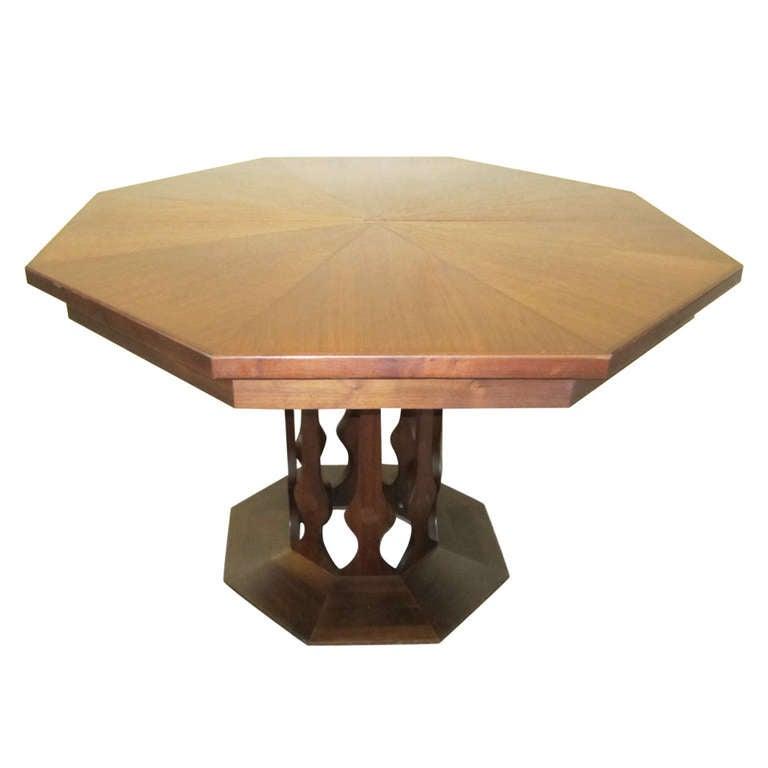 Octagon Dining Room Table: 873583_l.jpg