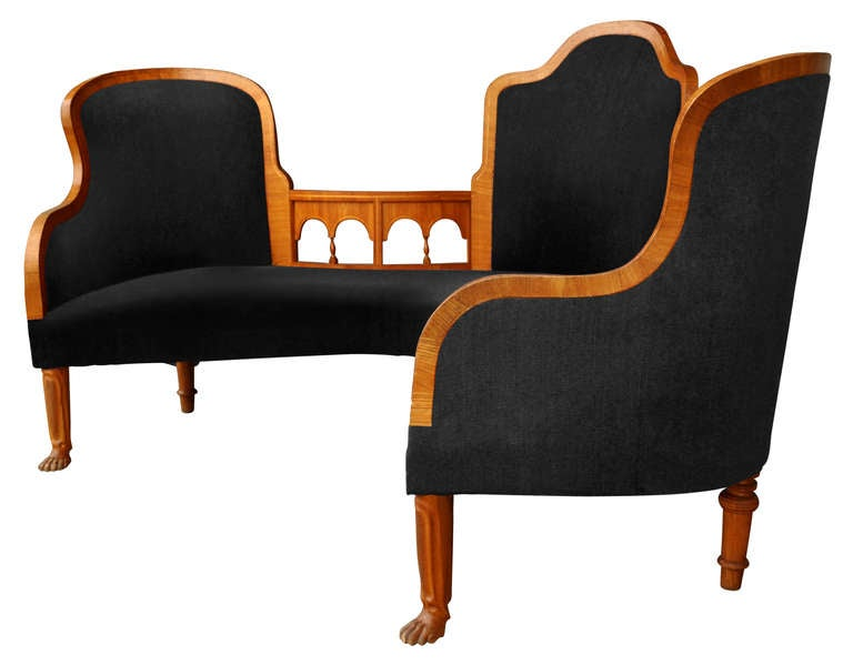 Free delivery for client in DC, DE, PA, NJ, NY, CT, RI & MA