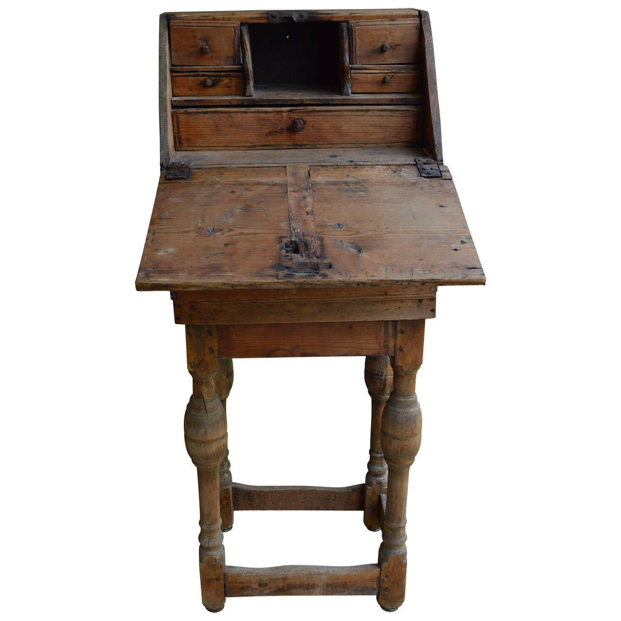 Small Drop Front Desk Small Drop Front Desk With  : CPDSC0048l from amlibgroup.com size 1280 x 1280 jpeg 105kB