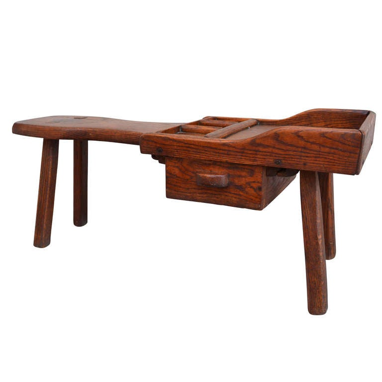 Small Gate Leg Table Images. Compact Bedside Table Images ...