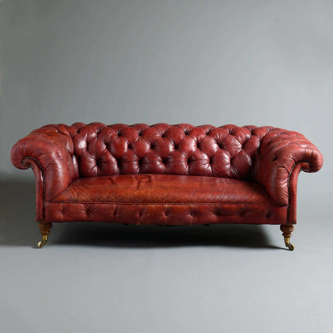 latest leather red italian design genuine couches sectional shape item set wedding sofa hot modern corner l sexy couch new