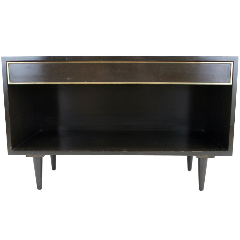 Xxx 9440 1346979539 for Large side table with drawers
