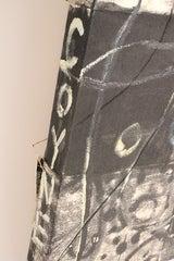 "Elizabeth Coyne's "" Blackest of Blue "" image 5"