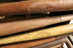 Baseball Bat Chair thumbnail 9
