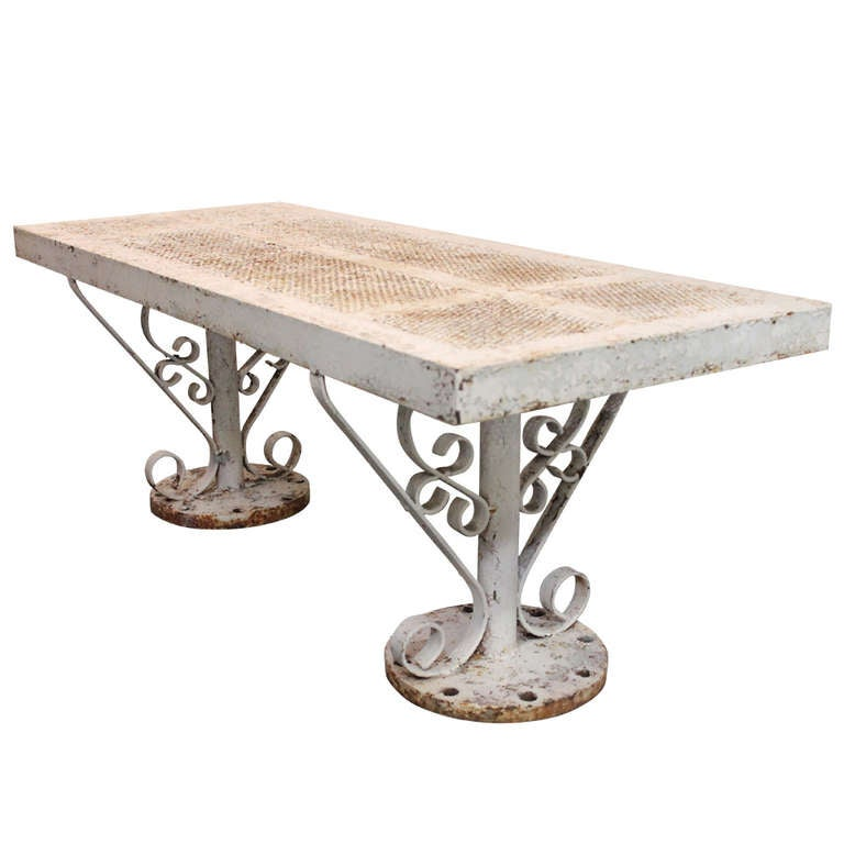 Marks And Spencer Coffee Tables Images