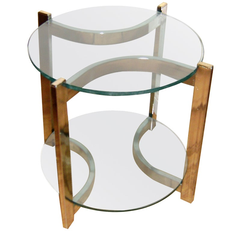Coffee Table Rising Top Images 35 Creative Lift