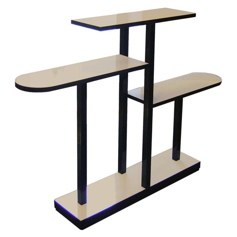 xxx 9446 1346102253. Black Bedroom Furniture Sets. Home Design Ideas