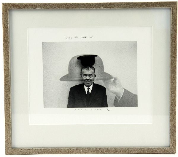 a term paper on duane michals Description: duane michals (b 1932) the young girl's dream, 1969 a series of 5 gelatin silver prints signed, titled, numbered '13/25' on the first and consecutively.