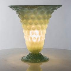 Marvellous Murano Table Lamp