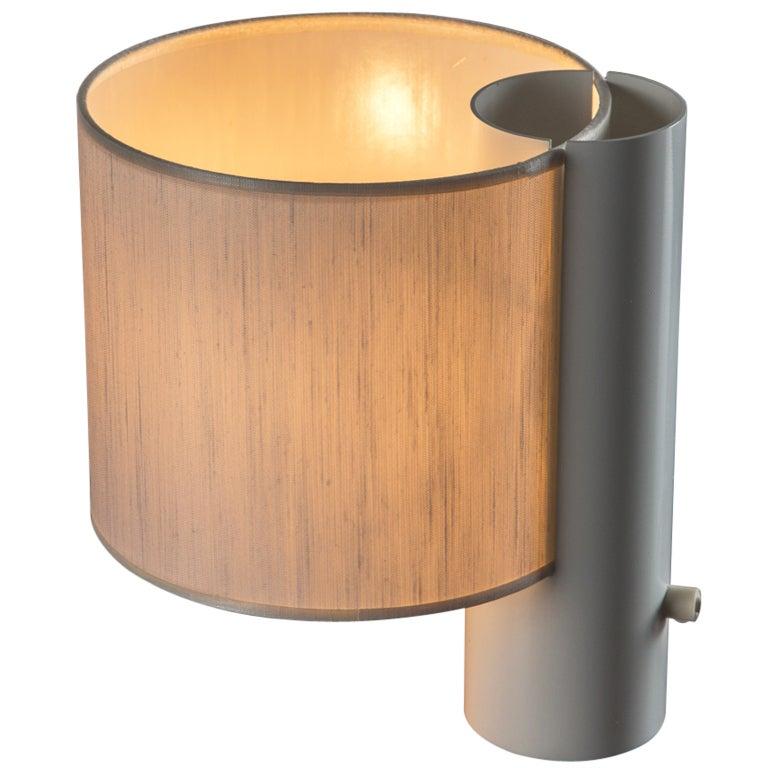 """""""Fluette"""" Table Lamp by Giuliana Gramigna for Quattrifolio"""