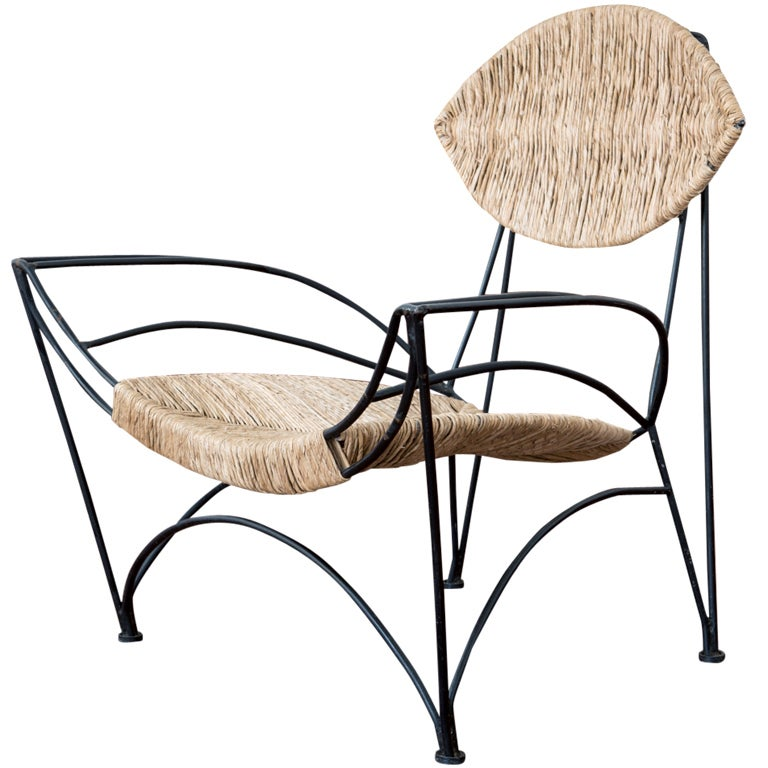 Good Fat Chair By Tom Dixon For Cappelini At 1stdibs