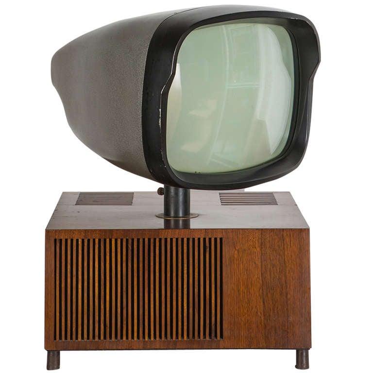 Television Berizzi 18