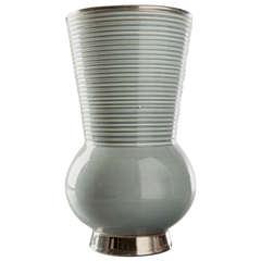 Vase by Giovanni Gariboldi for San Cristoforo - Richard Ginori