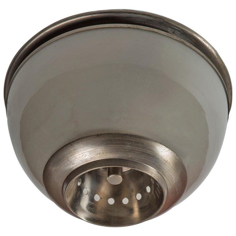 """""""LSP3"""" Lamp by Luigi Caccia Dominioni for Azucena"""