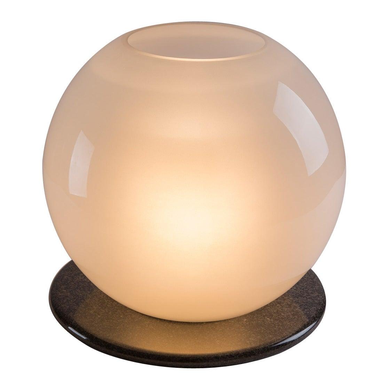 Table Lamp by Luigi Caccia Dominioni for Azucena