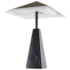 """Abat Jour"" Table Lamp by Cini Boeri for Arteluce"