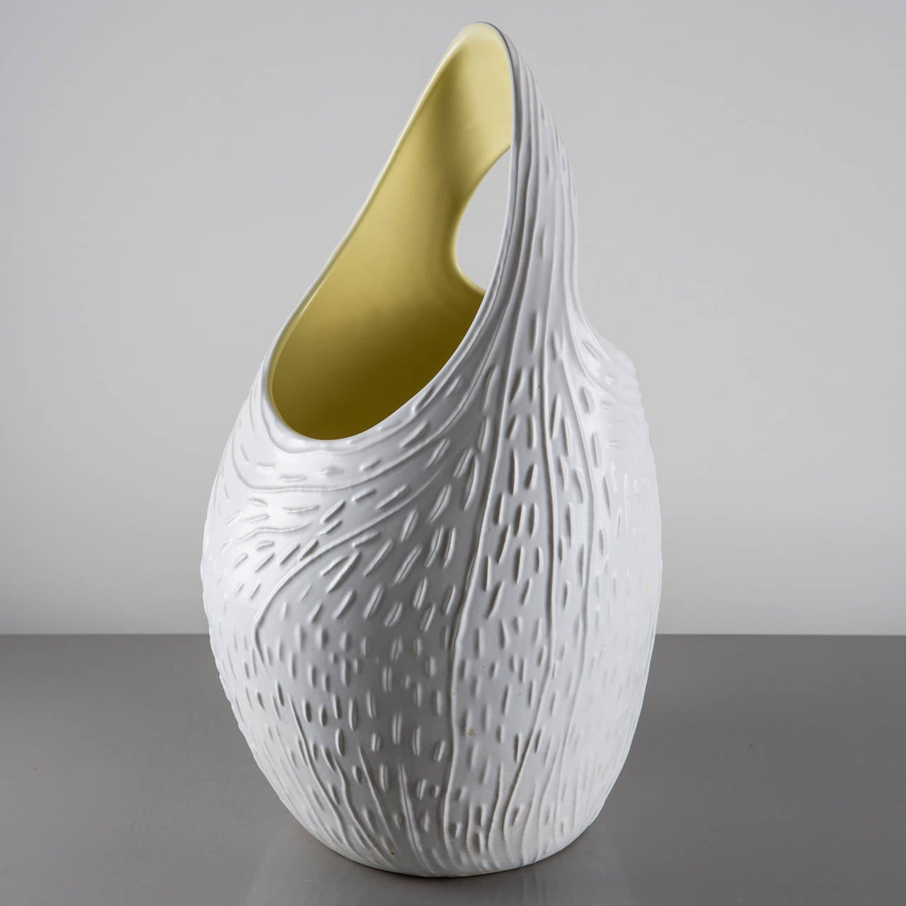 Umbrella Stand Model C300 by Antonia Campi for S.C.I. Laveno 2