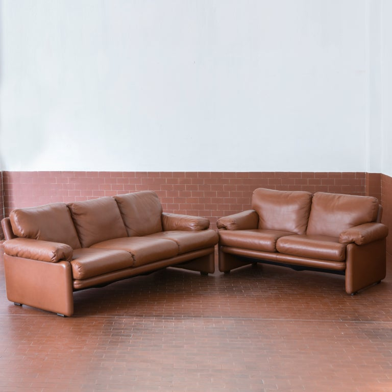 Bb Italia Sofa For Sale Architecture Home Design