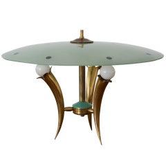 Marvellous Table Lamp