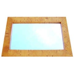 Antique and Vintage Mantel Mirrors and Fireplace Mirrors - 1,180 ...