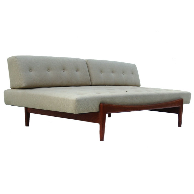 sectioal sofas for sale in anaheim california