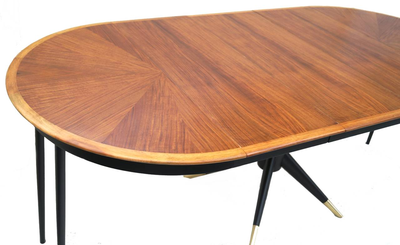 Extension Dining Tables Small Spaces Extendable Dining