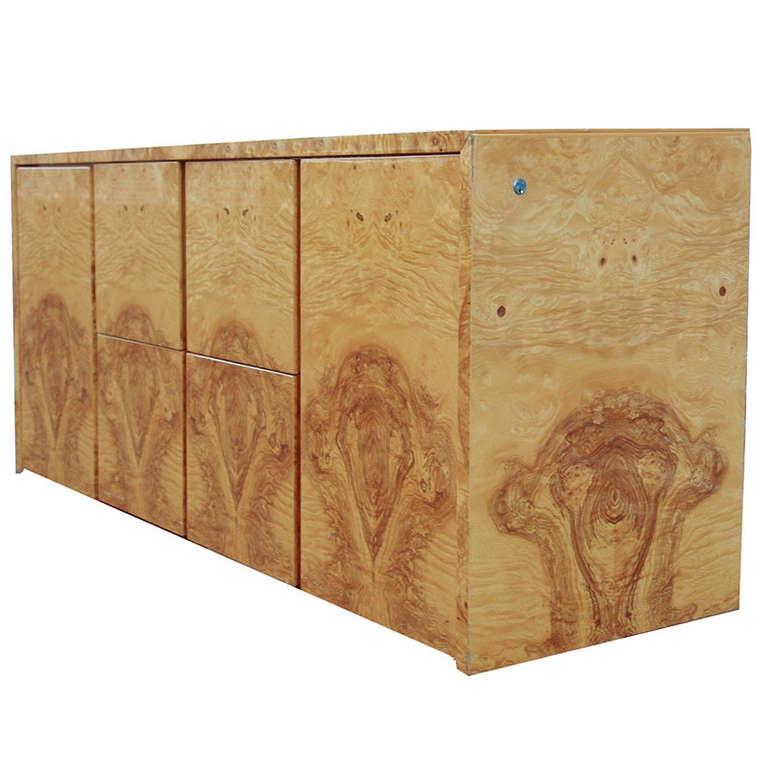 agile cabinets
