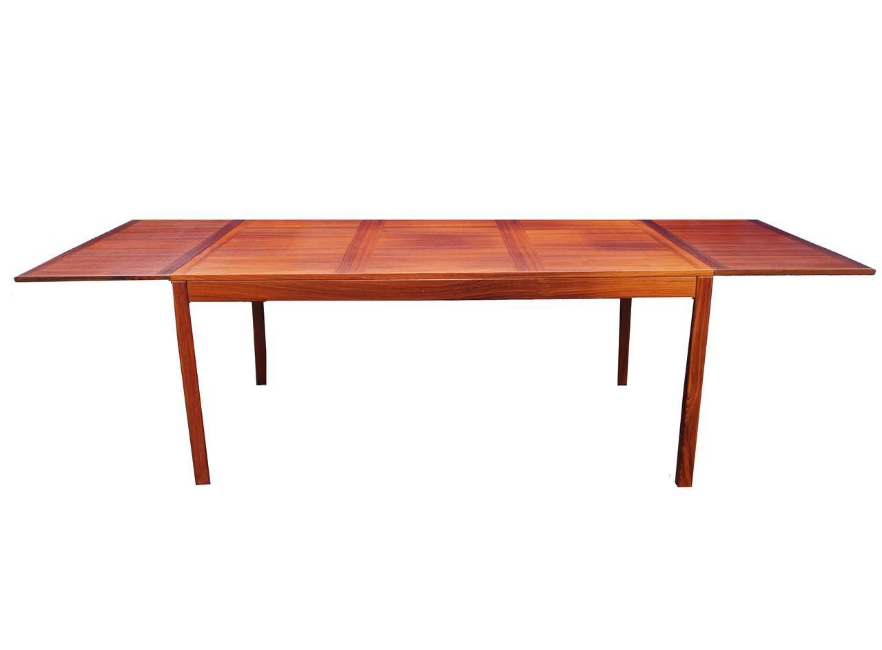 Modern Drop Leaf Table Uniquely Mid Century Modern Drop  : DSC01811l from chipoosh.com size 1280 x 943 jpeg 37kB