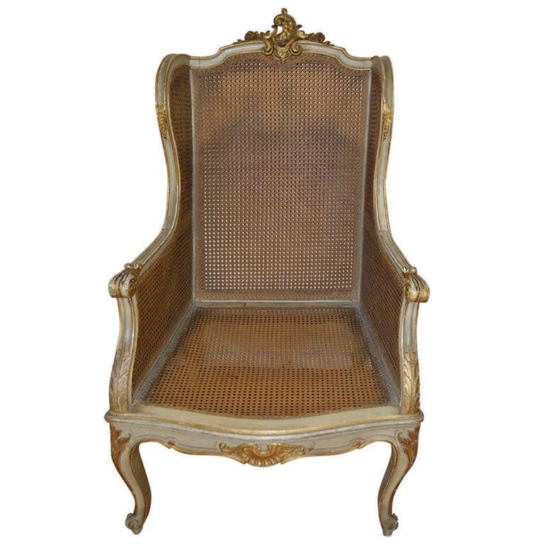 991466. Black Bedroom Furniture Sets. Home Design Ideas