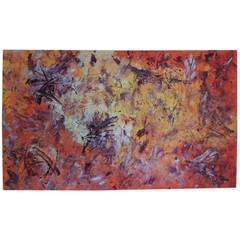 Modern Art Painting by Patou, #2
