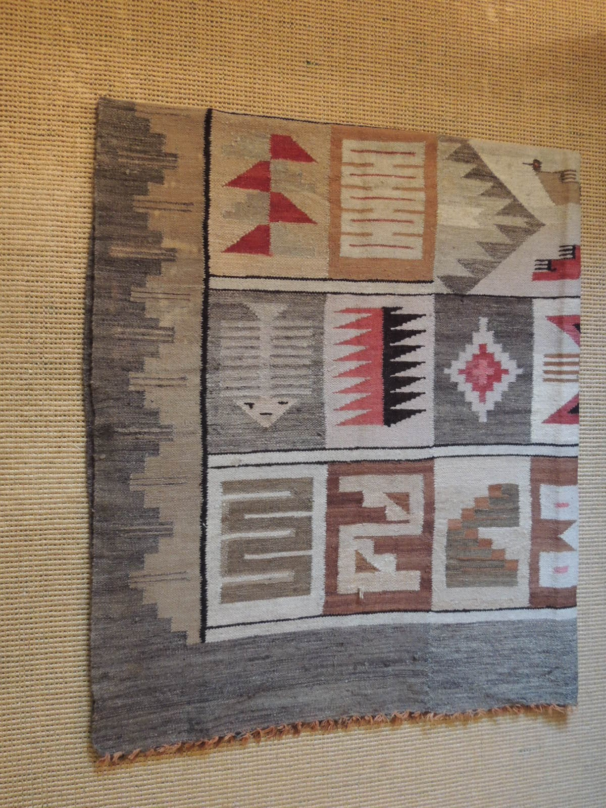 Home u0026gt; Furniture u0026gt; Rugs and Carpets u0026gt; North and South American Rugs
