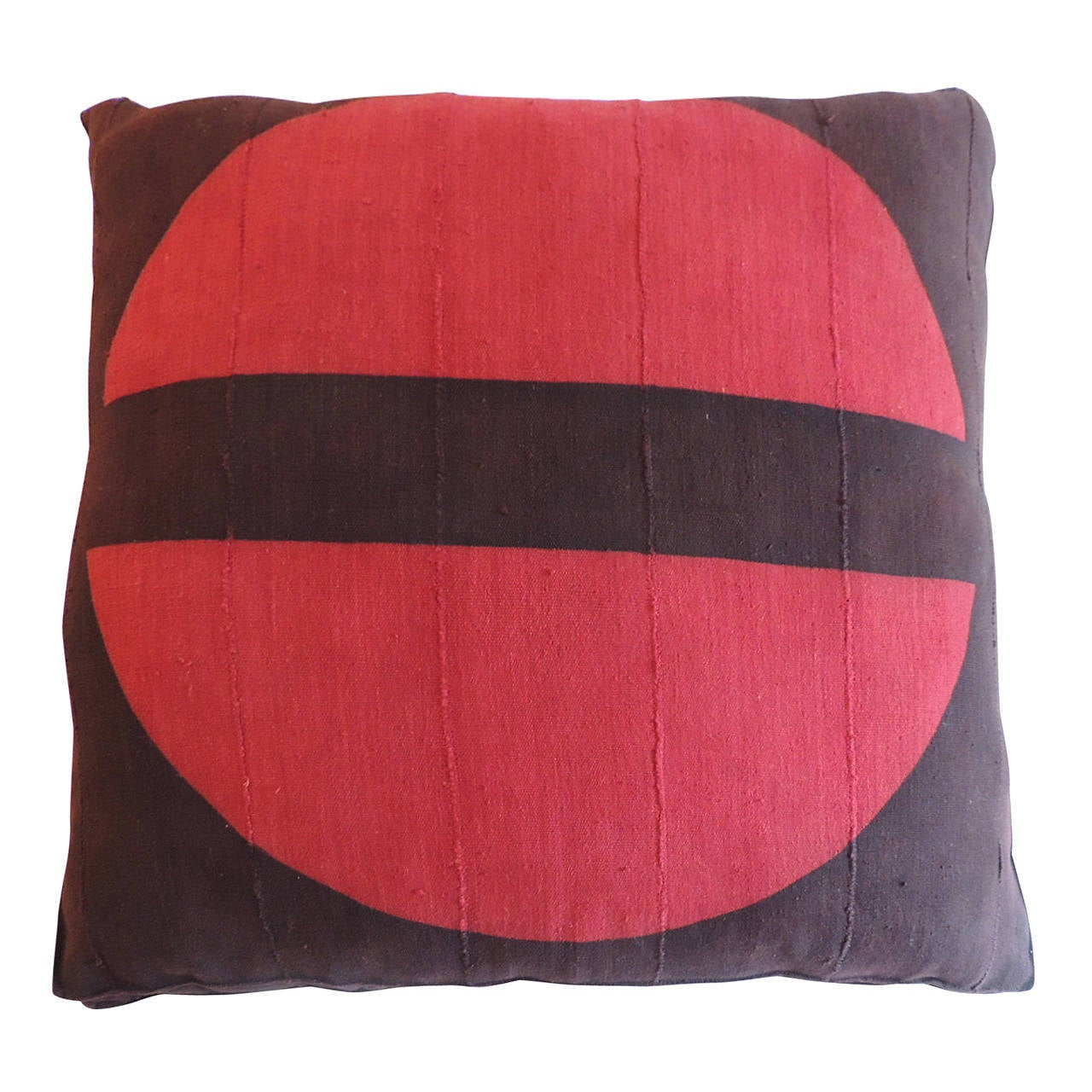 Floor Pillows Moroccan : Moroccan Floor Pillow 1. at 1stdibs