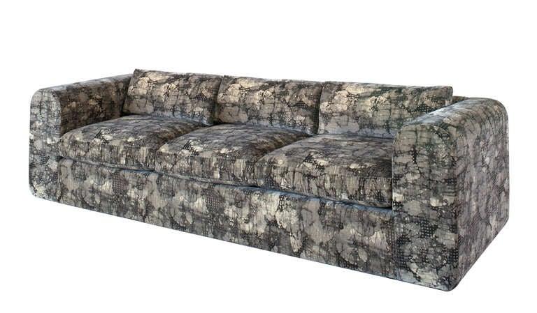 Malibu Sofa 2