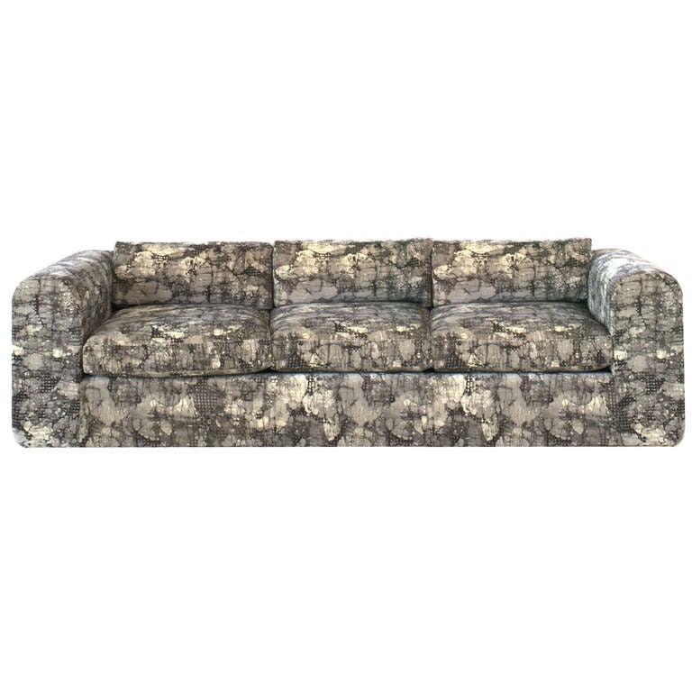 Malibu Sofa 1