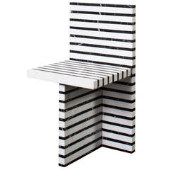 Limited Edition Lineage Chair