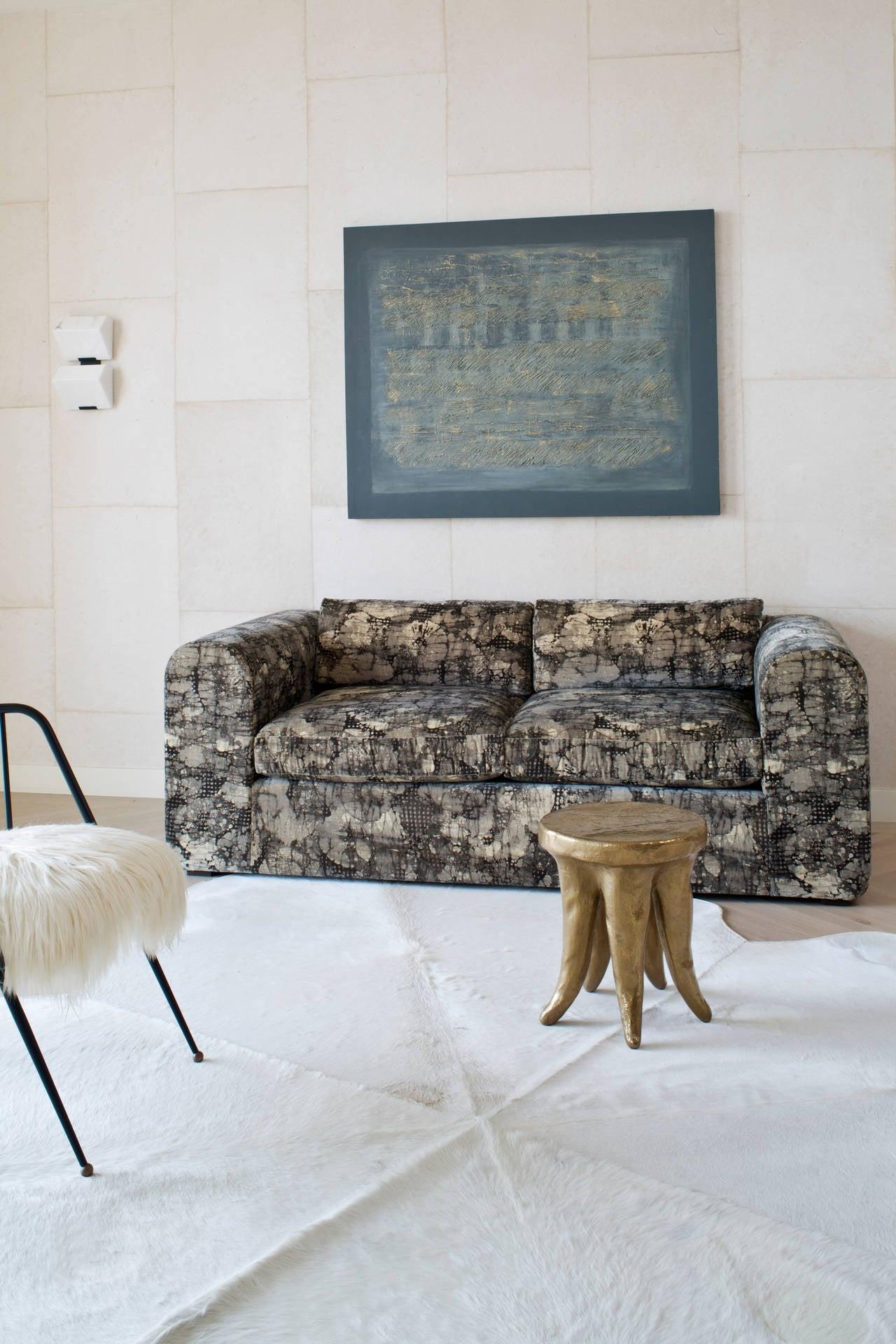 Malibu Sofa 4