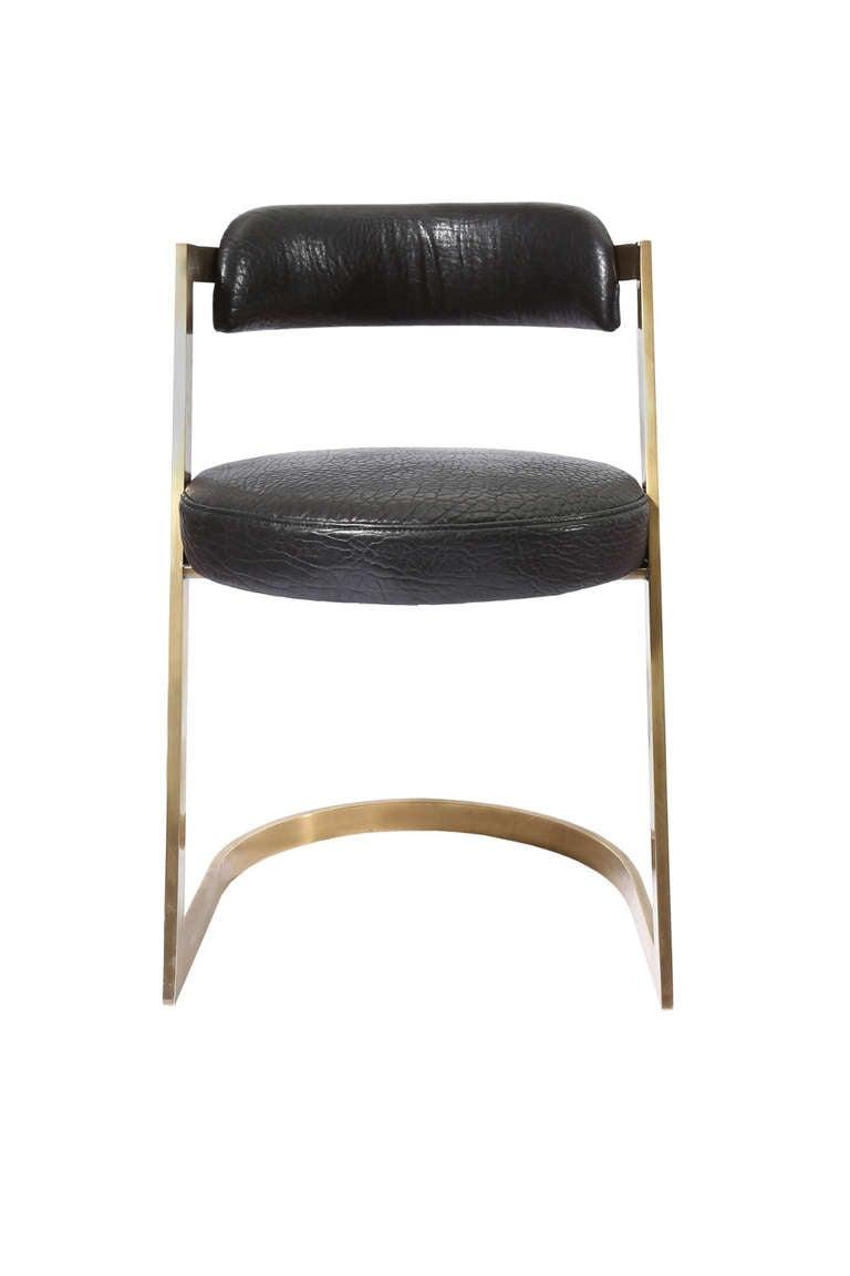 ... Studio Dining Chair 3 ...