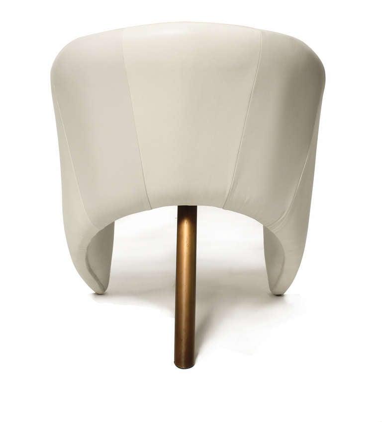 Olivia Chair 4