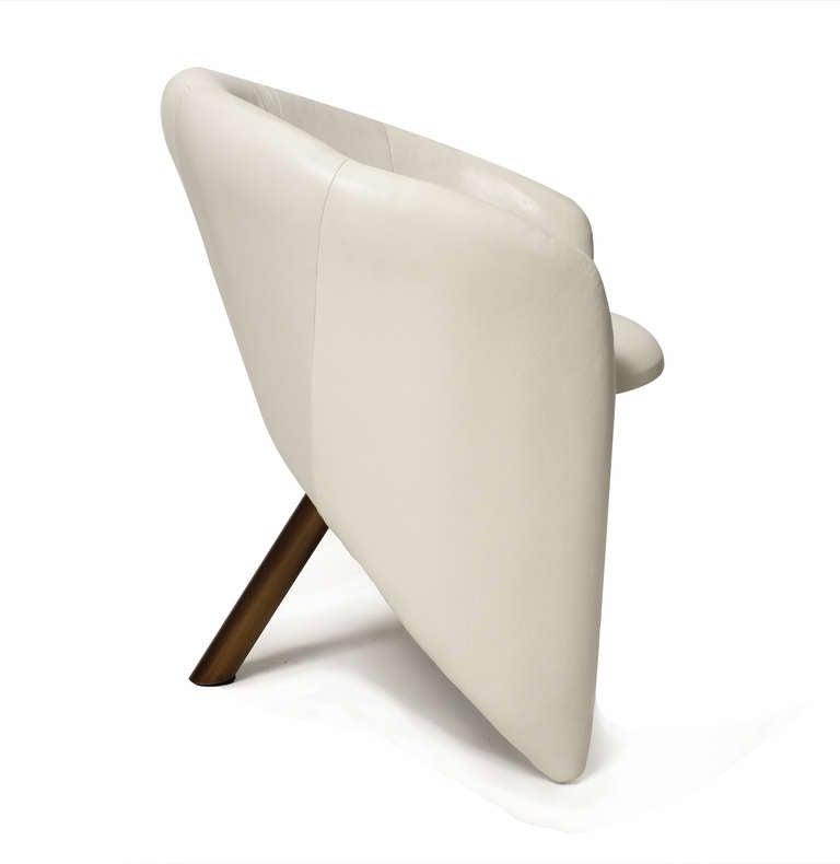 Olivia Chair 3