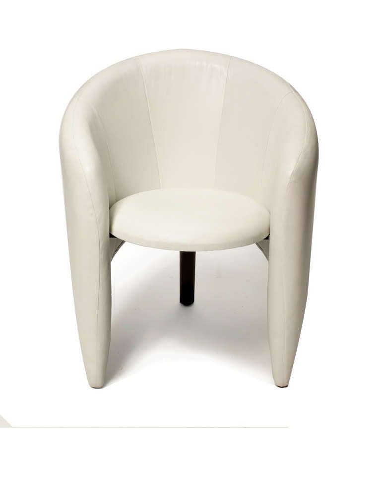 Olivia Chair 5