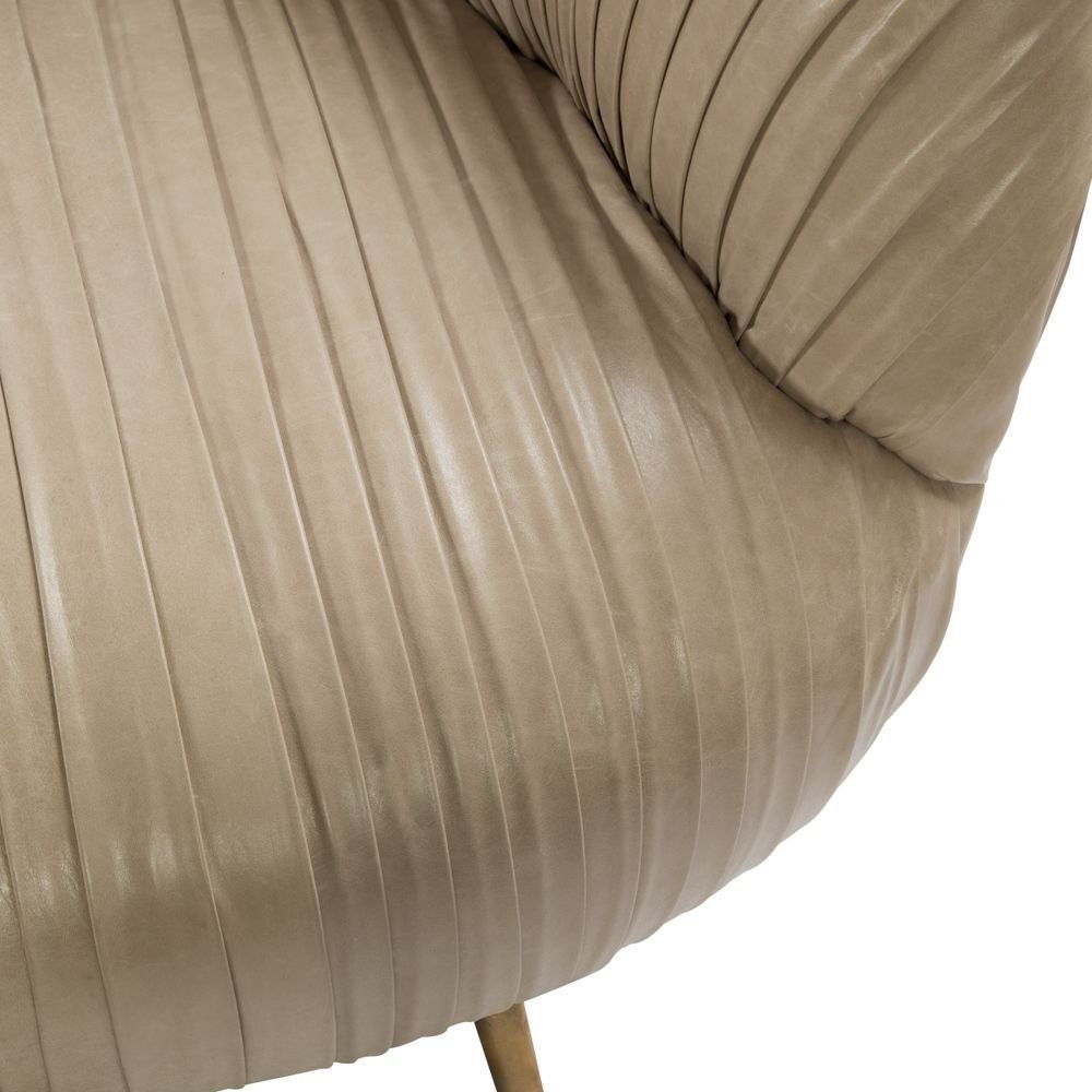 souffle settee for sale at 1stdibs