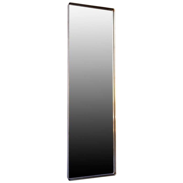 Revelry Mirror