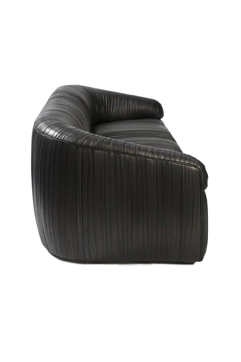 Souffle Sofa 5